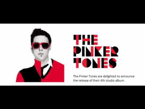 Sampleame - The Pinker Tones