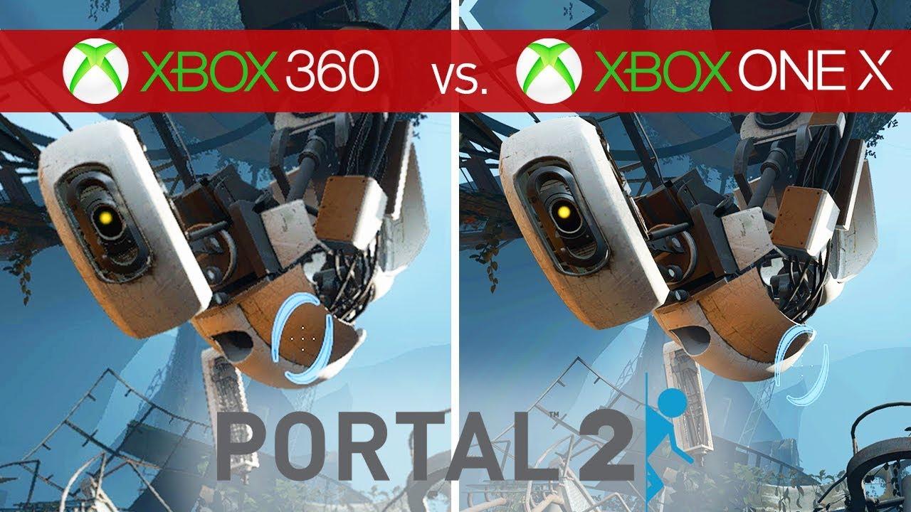 Singel Portal