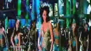 AiShwarya Rai & ShAhruk kHan - CrAzy in Love