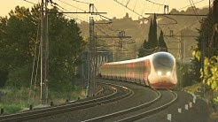 10 Best Train Games That Let You Run Your Own Railroad Company