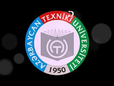 TOP 10 Azerbaijan Universities Logos