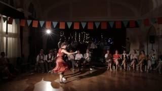 Baixar Invitational Jack and Jill - Felipe Braga & Petra Robek (BJLE 2016)