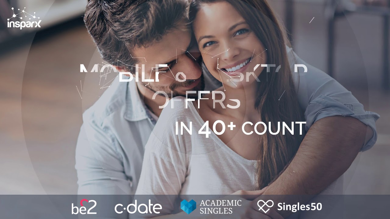 Academici dating site