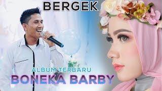 BERGEK TERBARU 2019 boneka barby cantik