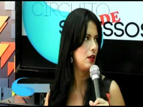 CIRCUITO DE SUCESSOS - 310512 -  24