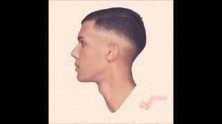 Stromae   Tous les mêmes Remix