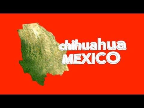 Chihuahua, Mexico