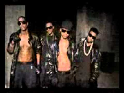 Pretty ricky age aint nothing but a number LYRICS IN DESCRIPTION