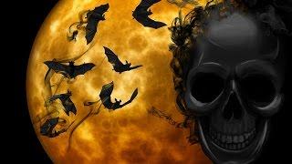 History of Halloween Documentary
