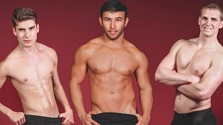The Male Version Of Hooters Is Opening Soon - Tallywackers