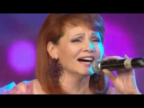 Фирзина Абдуллина . Её голос завораживает.Сборник песен