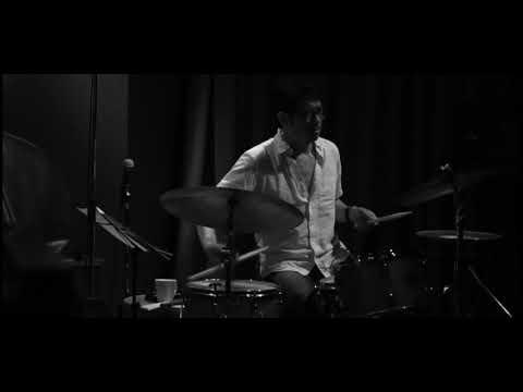 ICTUS Trio ▶︎ Heaven (Comp. Koichi Sato)