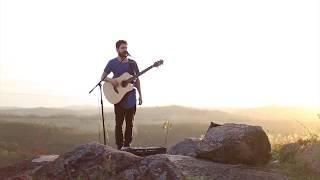 Summer - Calvin Harris | Kaique Nuno (Acoustic Cover)