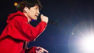 星野源 - Pop Virus(Live at Tokyo Dome 2019)