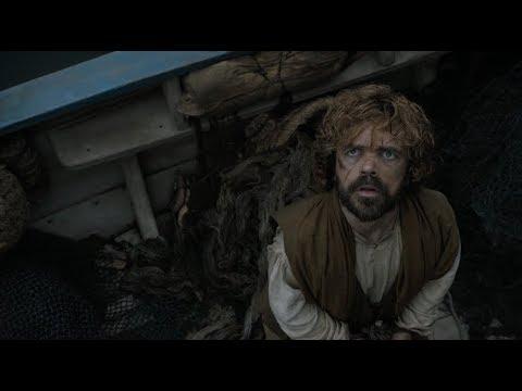 Download Game of Thrones   El Elenco Recuerda   Peter Dinklage (Tyrion)   HBO