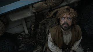 Game of Thrones | El Elenco Recuerda | Peter Dinklage (Tyrion) | HBO