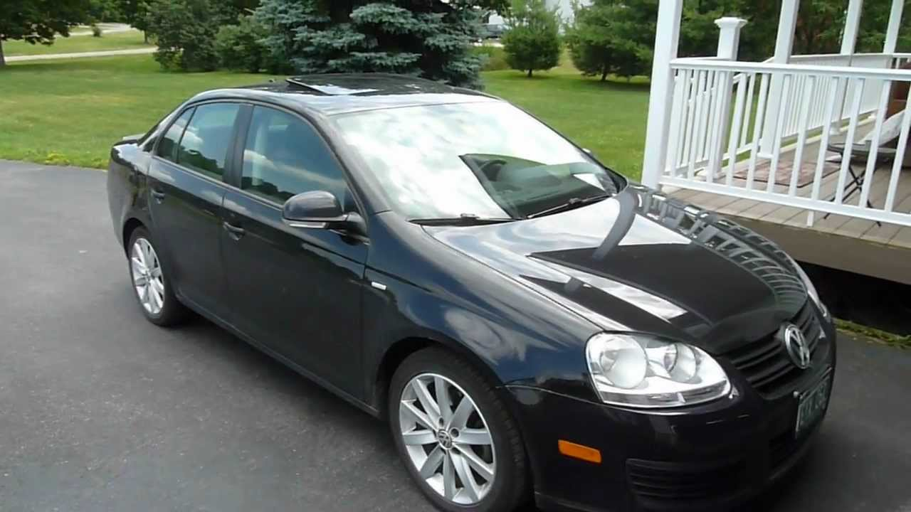 update    volkswagen jetta wolfsburg edition  dsg youtube
