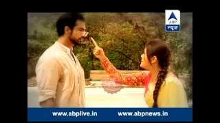 Gopi to end her relationship with Ahem?