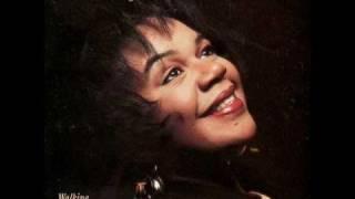 Lynette Hawkins Stephens - Walking In The Light