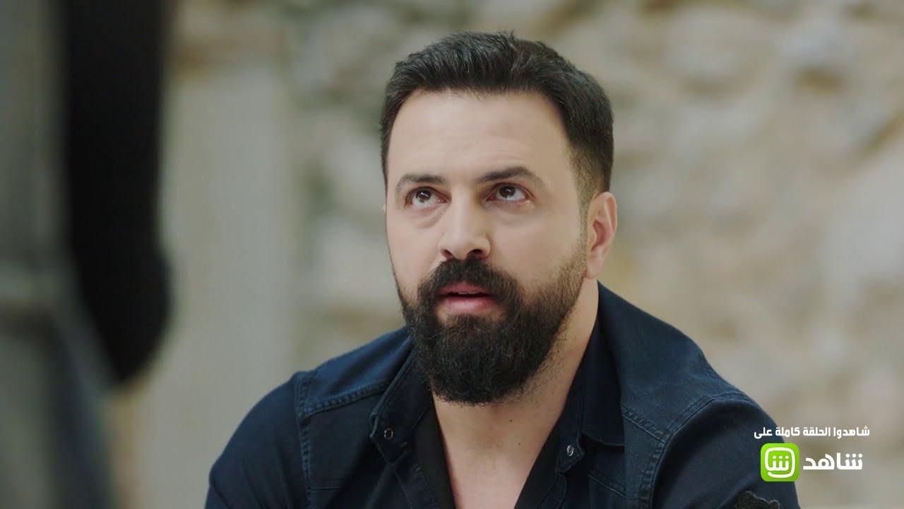 Alia & Jabal // Aşk Sana Benzer // عليا & جبل