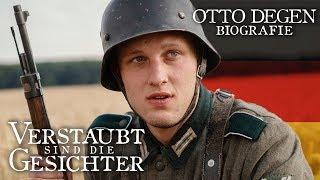 Biographie #01 Otto Degen [Deutsch]