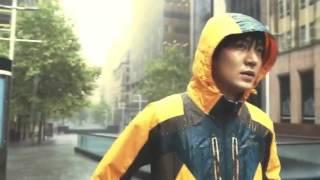 ( if ) Lee Min Ho plays on Running Man