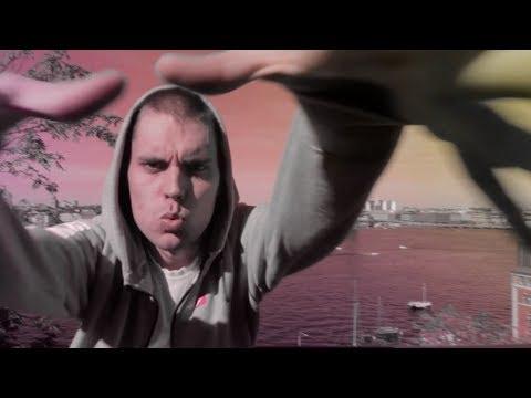 Danish - Solo (Musikvideo)   Officiell