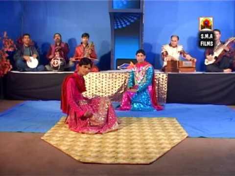 Super hit kashmiri song by. MAQSOOD ah. Bhat