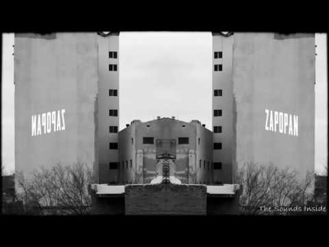 Omar Rodríguez-López - Zapopan [Full Album]
