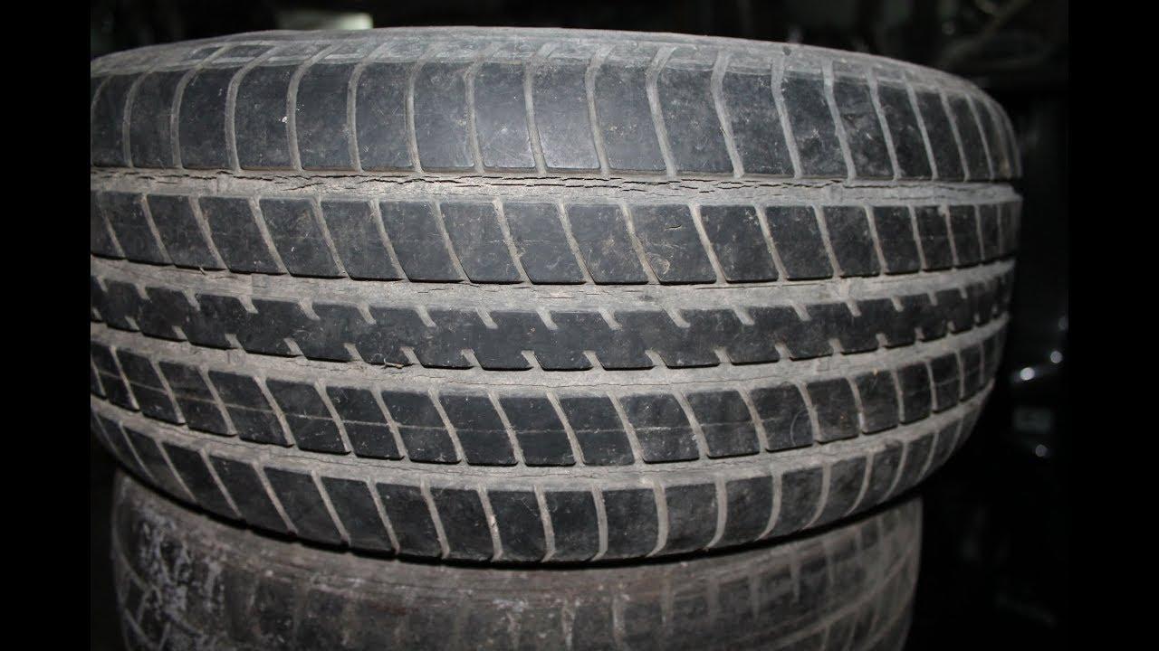 205 55 R16 91V Dunlop SP Sport 01A MFS Germany