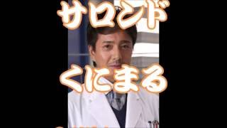 浅野ゆう子さんから俳優へお誘いされましたが、なかなか良い演技ができ...