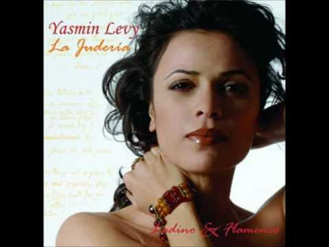 Yasmin Levy - Intentalo Encontrar