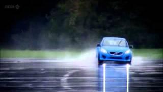 Subaru Cosworth Impreza STI CS400 Videos