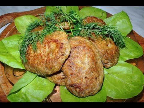 Балык из куриного филе в домашних условиях: рецепты