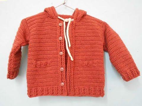 Crochet Crosia Crochet Pocket Sewing Youtube