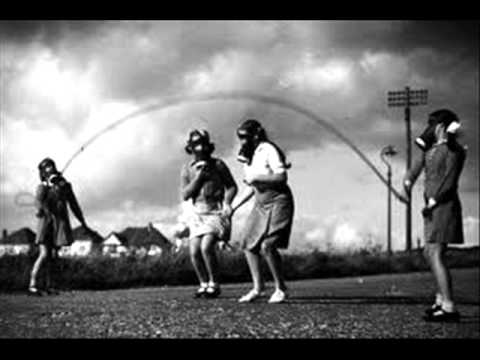 Phunk Investigation - Insane Machine ( Original Mix )