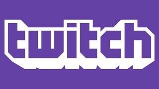 Follow Nintendo Ninja News on Twitch - Only have 1 Follower...