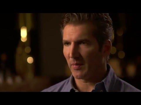 David Benioff & David Weiss Talk About Season 6 Episode 2