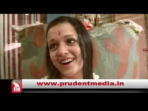 Goa Mining The Big Question  020818 _Prudent Media Goa