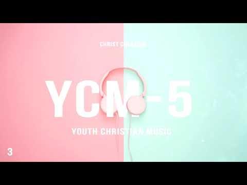 YCM-5