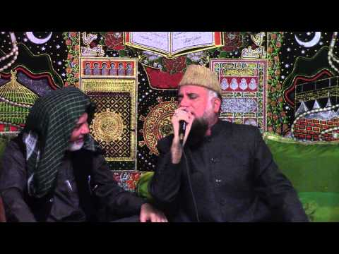 Aya na hoga is tarah - Syed Fassihuddin soharwardi