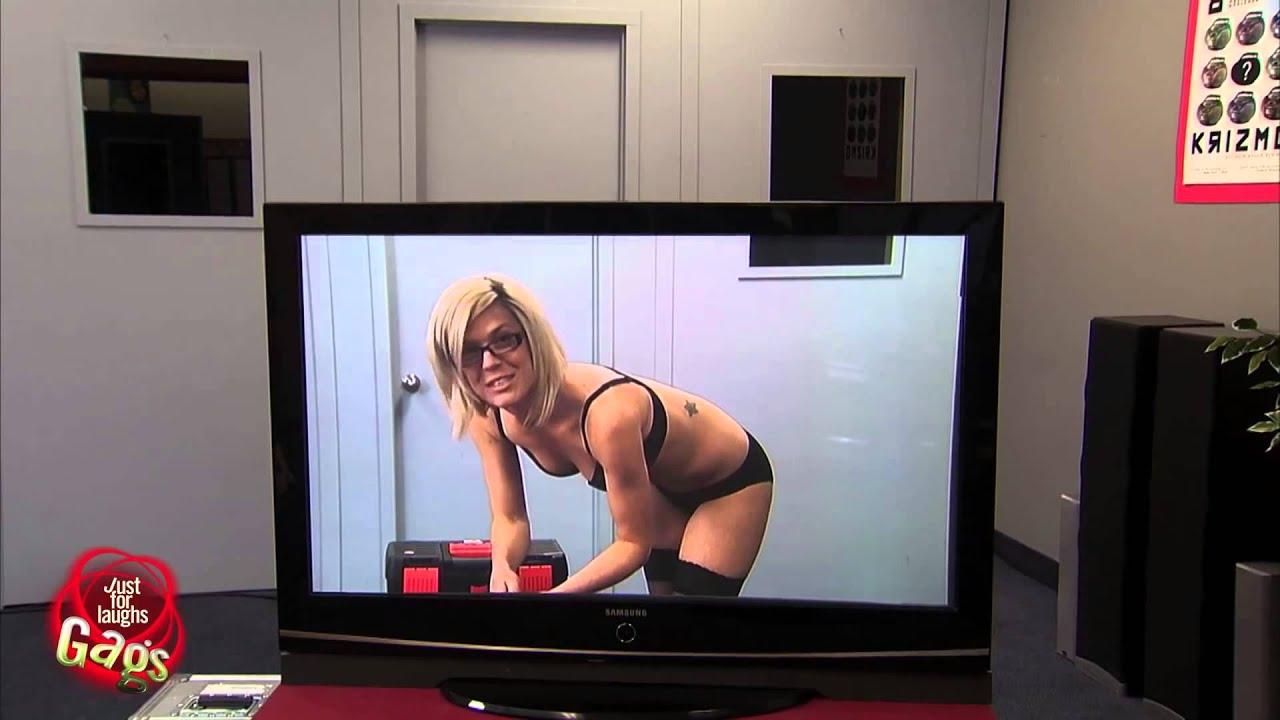 Порно ТВ - Смотреть порно видео онлайн