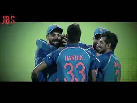 Bahubali India // India Vs Aus 20-20 cricket//by jbs entertainment