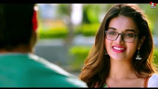 Tumse mili to you laga video song new...