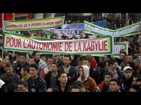 Maroc Algérie : Revue de presse du 18/06 المغرب الجزائر: قراءة في الصحافة 18/06