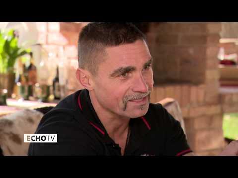 Újranyitott akták -11-16 - Echo Tv