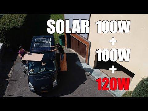 ein-neues-solar-panel-|-erweiterung-unserer-camper-solaranlage