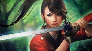 Epic Asian Music - Temple Guardians