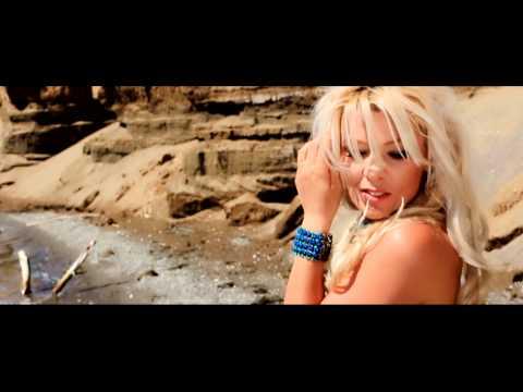 EVA - SHEK SHEK [Official Music Video] ©