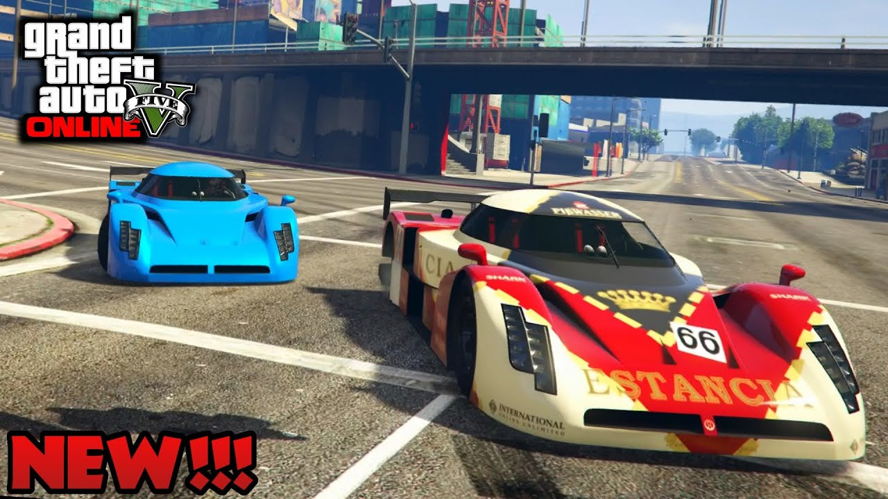 Gta Annis Re Supercar Competitive Racing Pov Gta V Cunning